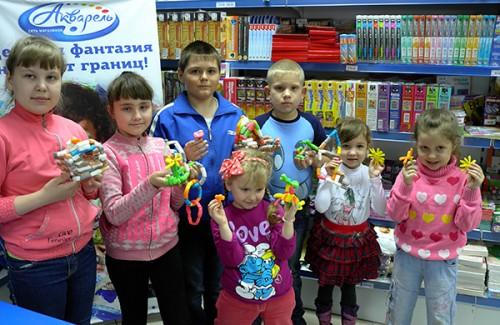 Погода в молодежном осакаровского района карагандинской области